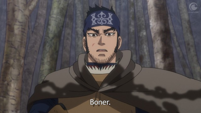 golden_kamuy_10_02.jpg