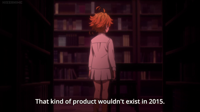 Promised Neverland Ep 03 -_00009.png