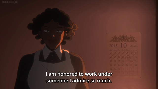 Promised Neverland Ep 03 -_00017.png