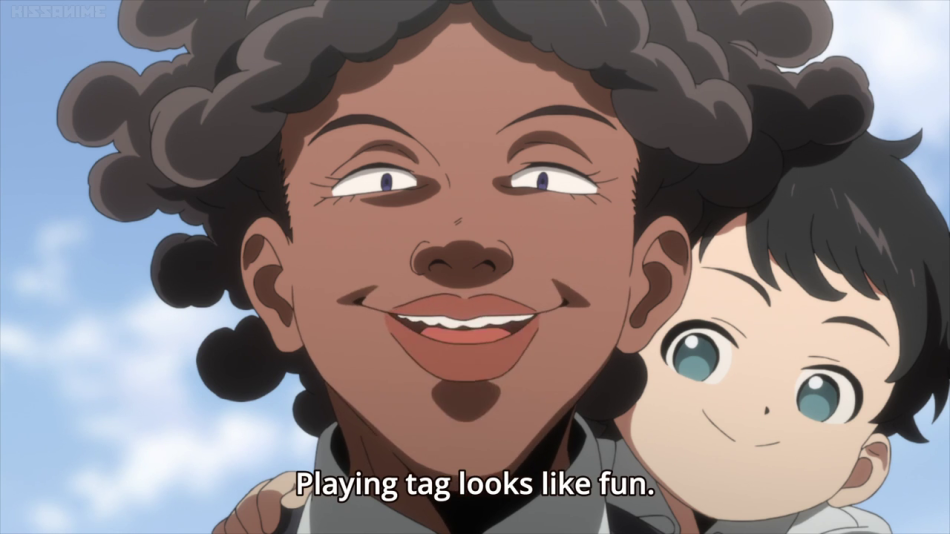 Promised Neverland Ep 03 -_00066.png