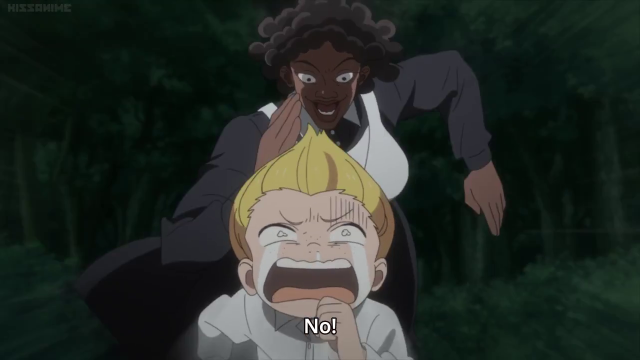 Promised Neverland Ep 03 -_00074.png
