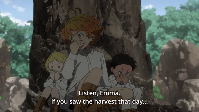 Promised Neverland Ep 03 -_00078.png