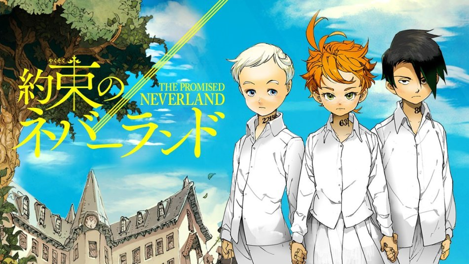 the-promised-neverland_rr