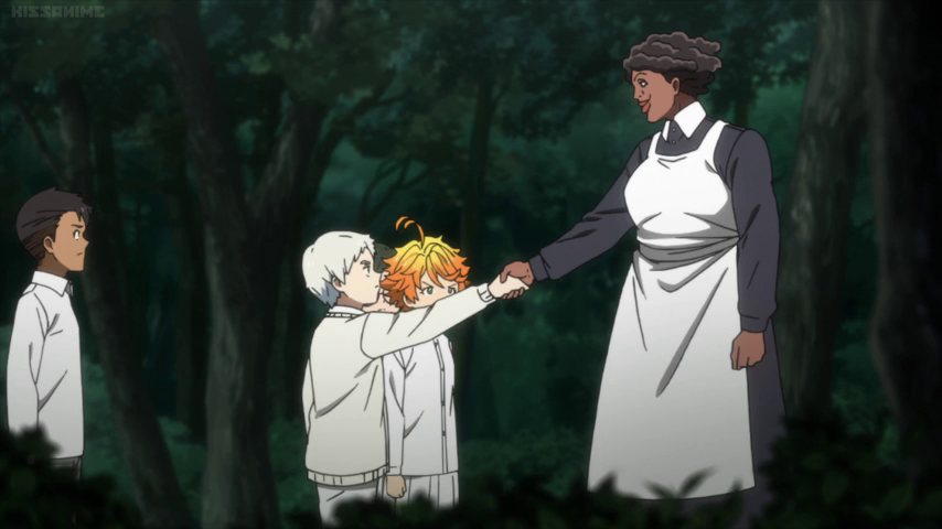 Promised Neverland Ep 7 -_00028.png