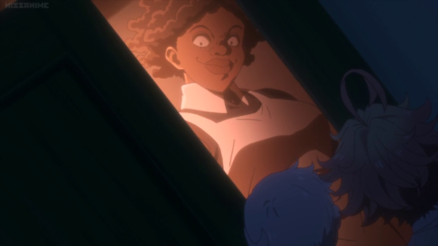 Promised Neverland Ep 7 -_00040.png