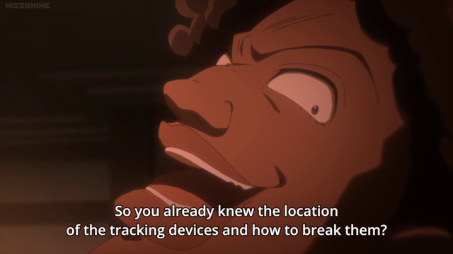 Promised Neverland Ep 7 -_00052.png