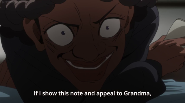 Promised Neverland Ep 7 -_00062.png