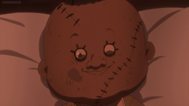 Promised Neverland Ep 7 -_00066.png