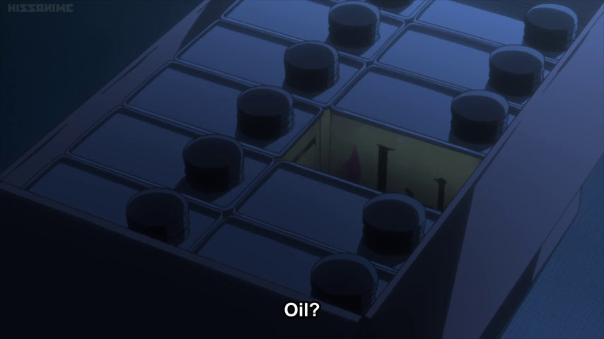 Promised Neverland Ep 11 -_00012.png