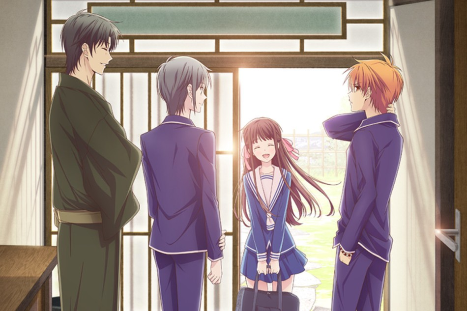 Fruits_Basket_RR