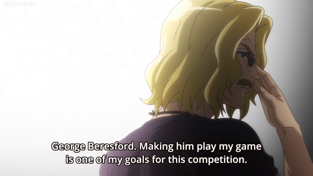 Afterschool Dice Club Ep 11 -_00048.png