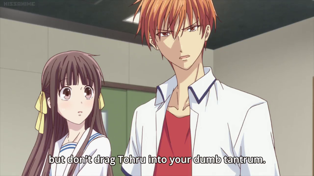 Fruits Basket S2 Ep 04 -_00019.png
