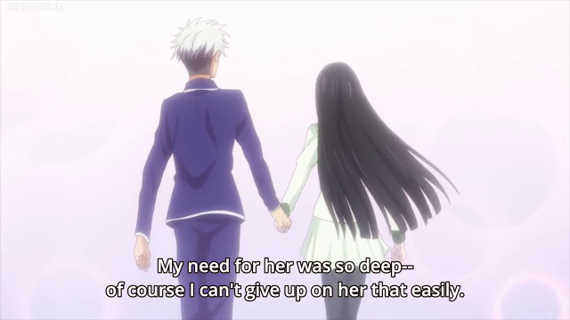 Fruits Basket S2 Ep 04 -_00034.png