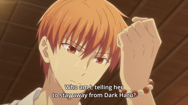 Fruits Basket S2 Ep 04 -_00036.png