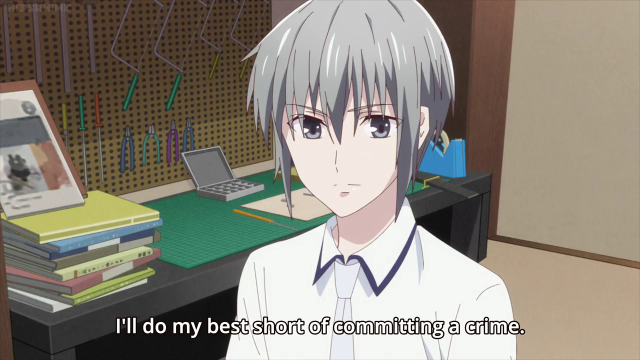Fruits Basket S2 Ep 04 -_00045.png