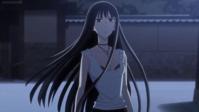Fruits Basket S2 Ep 04 -_00047.png