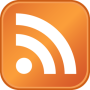 RSS_Feed_Logo