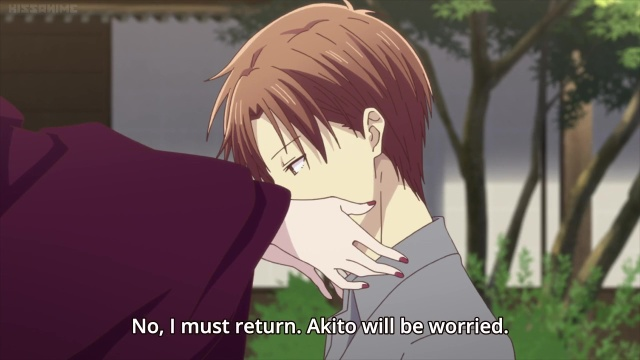 Fruits Basket S2 Ep 16 -_00045