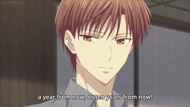 Fruits Basket S2 Ep 16 -_00050