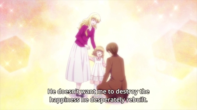 Fruits Basket S2 Ep 16 -_00061