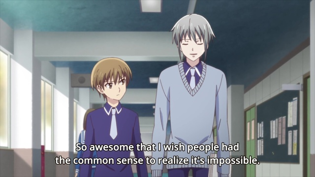 Fruits Basket S2 Ep 20 -_00046