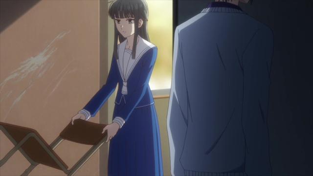 Fruits Basket S2 Ep 20 -_00067